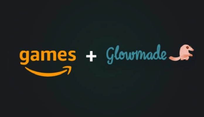 Amazon Games Is Publishing A New Co-Op, Original IP From Glowmade