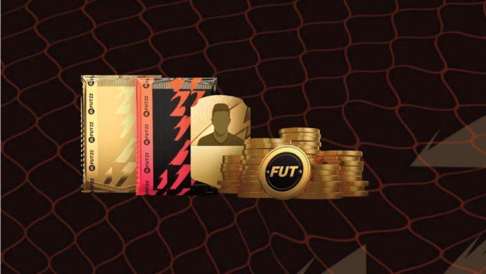 FIFA 22 : Nous recevons déjà les récompenses gratuites pour les objectifs atteints lors de la pré-saison de la saison dernière.