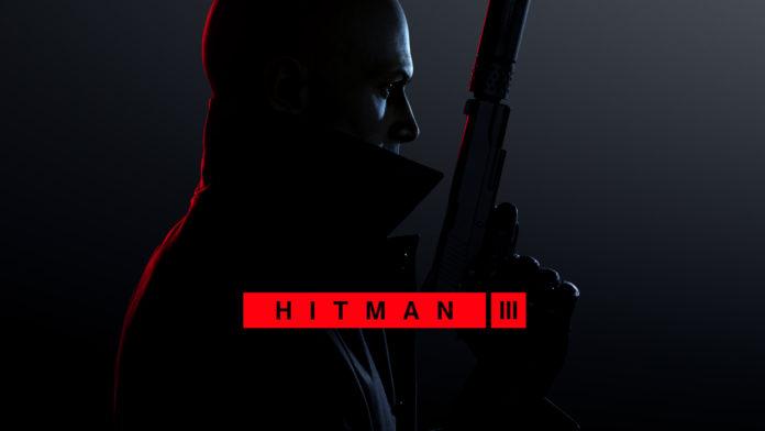 Hitman 3 fait de IO Interactive l'année la plus rentable de son histoire.