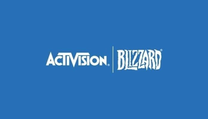 Activision Blizzard Case Gets New Twist With Accusations of Ethics Violations in California DHEF Appeal
