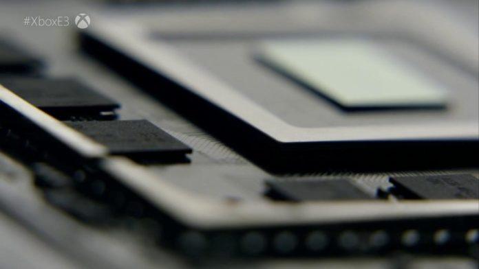 Microsoft considera la posibilidad de dejar que los usuarios reparen sus propias consolas